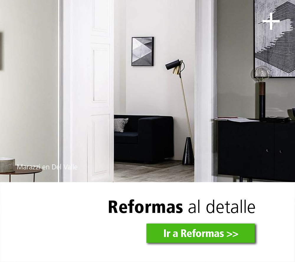 reformahomeOK