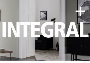 REFORMA INTEGRAL, cuidando cada detalle desde 24.990€ REFORMA PISO COMPLETO