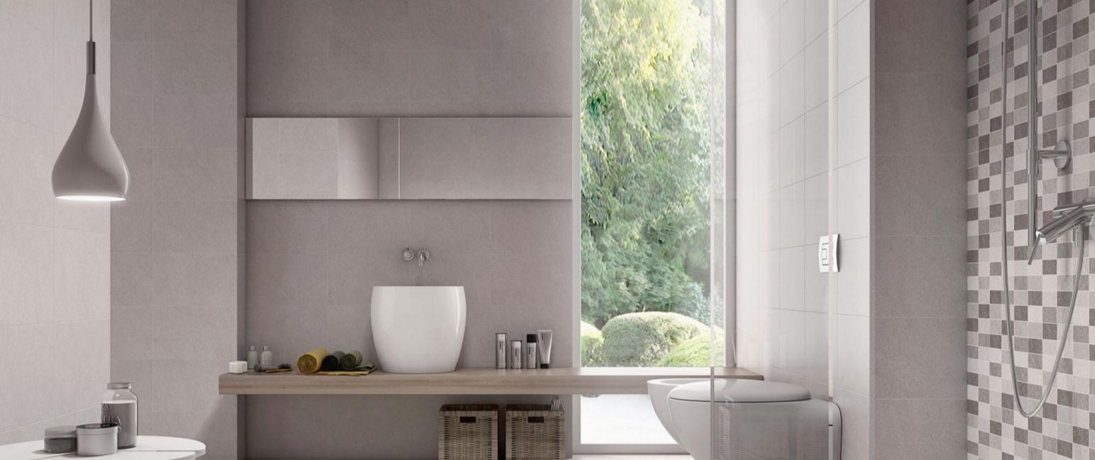 cabina-moderna-ducha