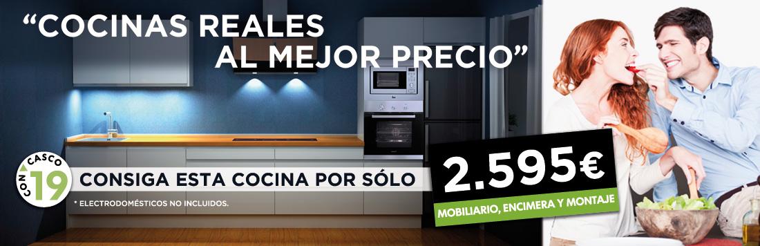 COCINA_WEB_nuevo