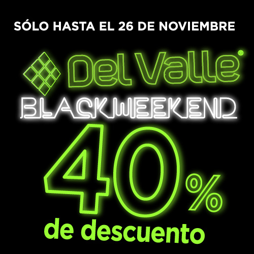 Blackweekend_delvalle