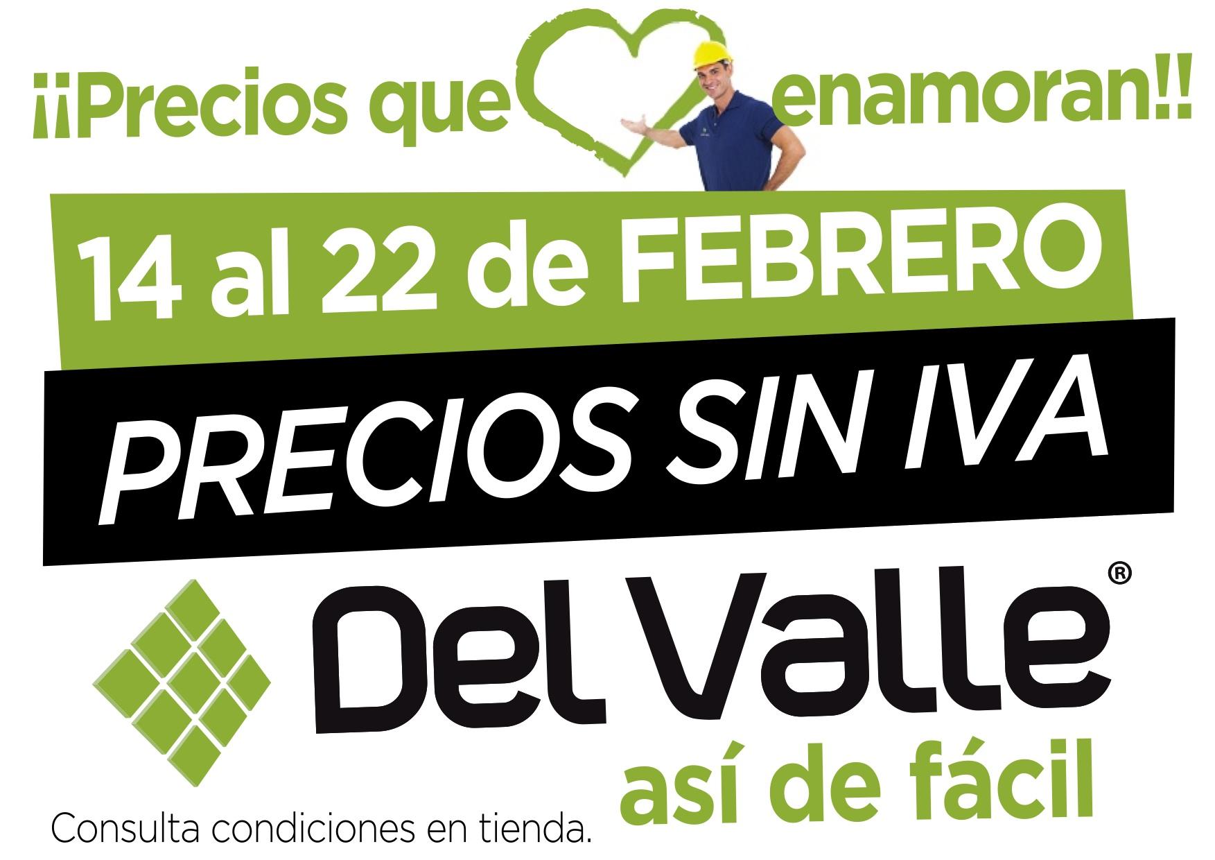 DV SIN IVA_ grafica_14FEB